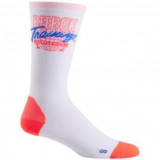 Socken Reebok