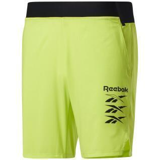 Leichte Shorts Reebok graphique Epic