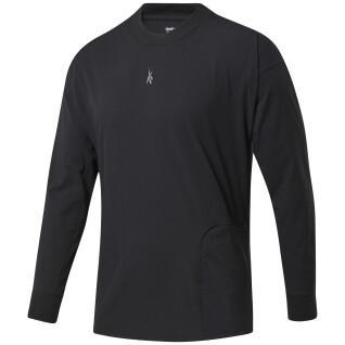 T-shirt Reebok Edgeworks Long Sleeve