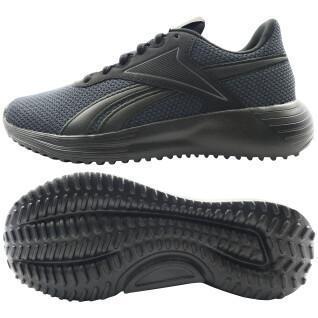 Schuhe für Frauen Reebok Lite 3