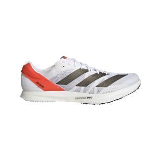 Schuhe adidas Adizero Avanti Tokyo