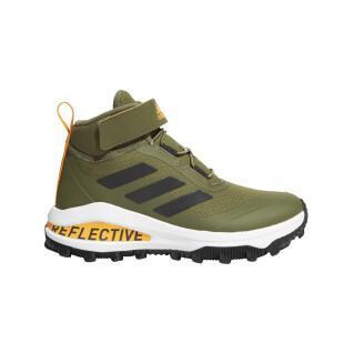 Kinderschuhe adidas FortaRun All Terrain Running