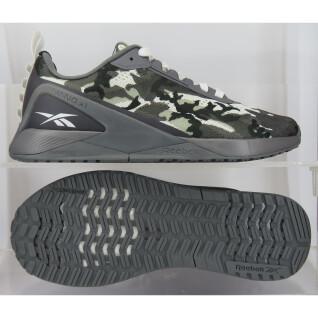 Schuhe Reebok Nano X1
