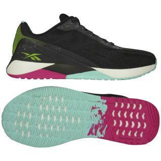 Schuhe Reebok Nano X1 Vegan