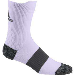 Socken adidas Running Ultralightperformance