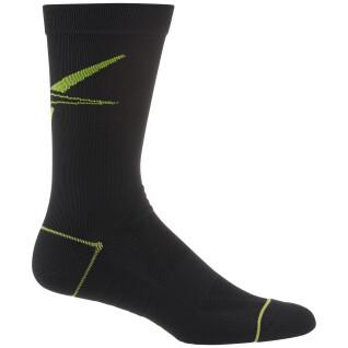 Socken Reebok Tech Style