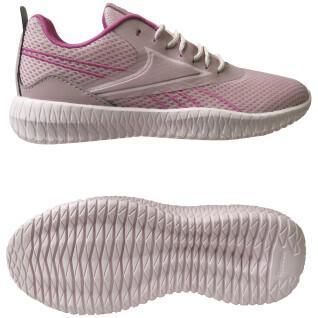Schuhe für Mädchen Reebok Flexagon Energy
