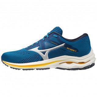 Schuhe Mizuno Wave Inspire 17