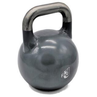 Kettlebel-Wettbewerb Fit & Rack 6kg