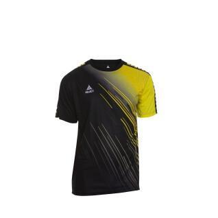 Kinder-T-Shirt Select Player Comet