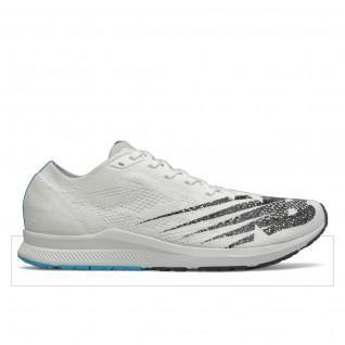 Schuhe New Balance 1500v6
