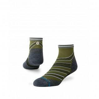 Socken Stance Conflicted