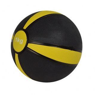 Aufblasbarer Medizinball Sporti France 1kg