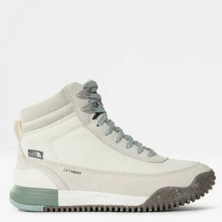 Hohe Damenstiefel The North Face Back-to-berkeley III