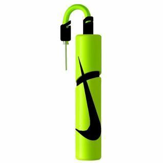 Pumpe Nike essential