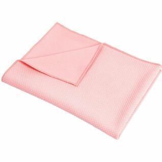 Yoga-Handtuch Pure2Improve ant-slip