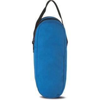 Tasche Kimood de Pétanque