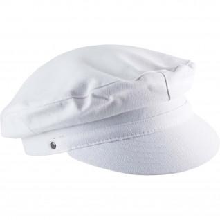 Kappe K-up de Marin