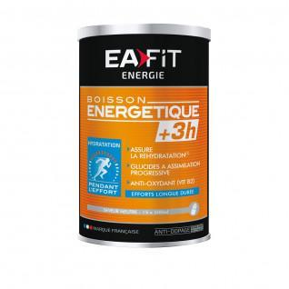 Energy Drink +3h neutral EA Fit