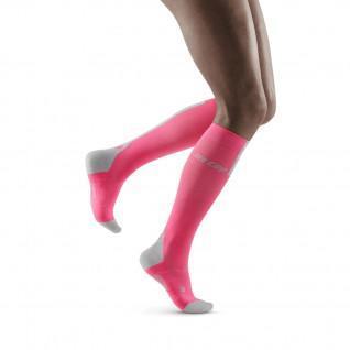 CEP Tall Compression 3.0 Damen Socken