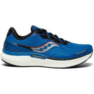 Schuhe Saucony triumph 19