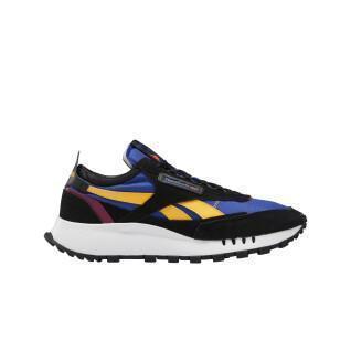 Schuhe Reebok CL Legacy