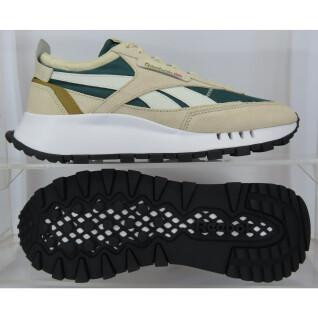 Schuhe Reebok Leather Legacy