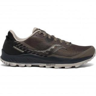 Schuhe Saucony Peregrine 11