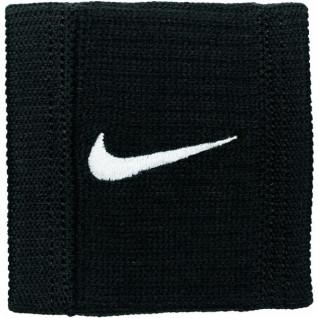 Schwamm-Manschetten Nike DRI-FIT reveal