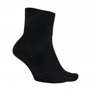 Socken Nike Dry Elite Lightweight Quarter