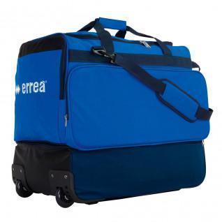 Tasche auf Rädern Errea pro