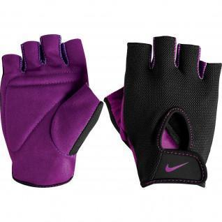 Damenhandschuhe Nike fundamental 2