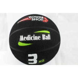 Medizinball Power Shot - 5kg