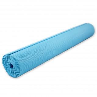 Power Shot Yoga-Matte