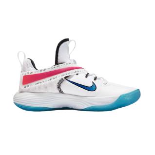 Schuhe Nike React Hyperset Olympics